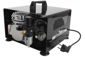 Kompressor master class - 39138