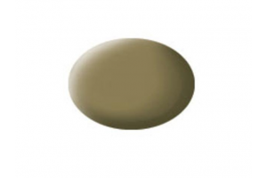 86: matná olivově hnědá (olive brown mat) - Aqua