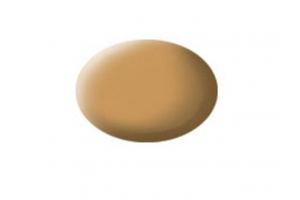 88: matná okrově hnědá (ochre brown mat) - Aqua