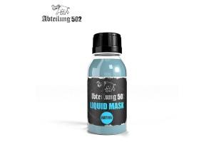 Maskovacie gél (Liquid Mask) - ABT115