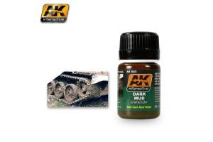 Dark Mud - AK023