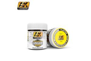 Weathering Plaster Base - AK617