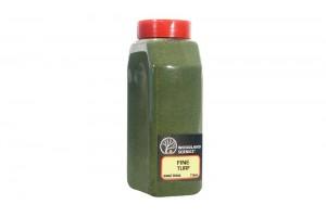 Jemná spálená tráva (Fine Turf Burnt Grass) - T1344