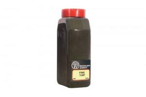 Jemná pôda (Fine Turf Soil Shaker) - T1341