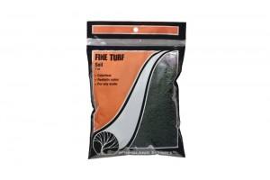 Jemná pôda (Fine Turf Soil Bag) - T41