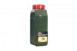 Jemný burinu (Fine Turf Weeds Shaker) - T1346