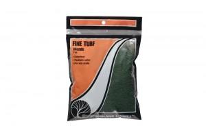 Jemný burinu (Fine Turf Weeds Bag) - T46