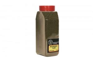 Miešaná zemina (Blended Turf Earth Shaker) - T1350