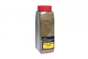 Spálená tráva (Flock Burnt Grass Shaker) - FL633