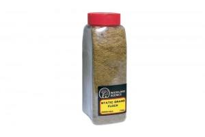 Seno (Flock Harvest Gold Shaker) - FL632
