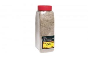 Umierajúci tráva (Flock Wild Honey Shaker) - FL631