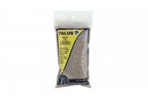 Jemné hnedé kamenia (Fine Brown Talus) - C1274