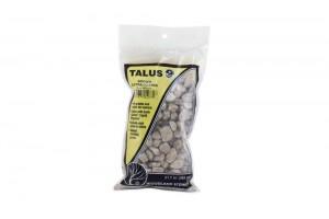 Extra hrubé hnedé kamenia (Extra Coarse Brown Talus) - C1277