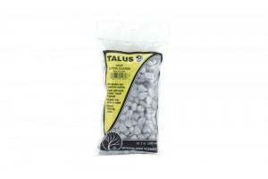 Extra hrubé šedé kamenia (Extra Coarse Gray Talus) - C1281