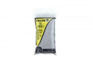 Jemné šedé kamenia (Fine Gray Talus) - C1278