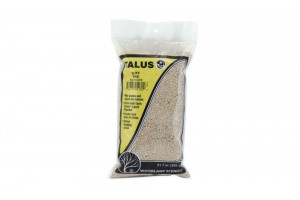 Jemné žltohnedé kamenia (Fine Buff Talus) - C1270