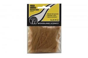 Poľná tráva (Field Grass Harvest Gold) - FG172