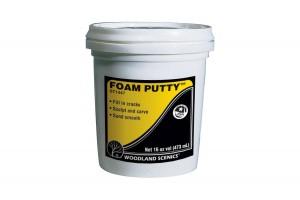 Tmelová pena (Foam Putty™) - ST1447