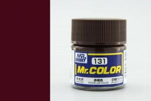 Mr. Color - C131: farba vrtule