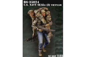 U.S. Navy SEALs - 35024
