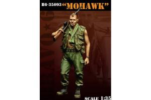 Mohawk - 35093