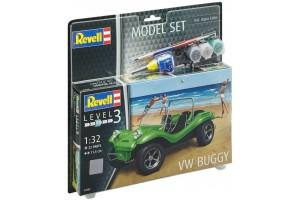 VW Buggy (1:32) - 67682