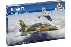HAWK T1 (1:72) - 1396