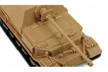 Model Kit tank 5041 - Ferdinand Sd.Kfz.184 (1:72)