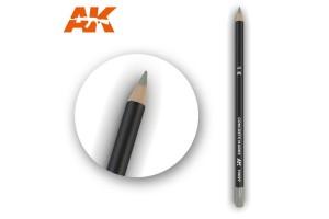 Concrete marks - AK10027