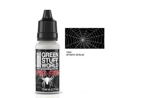 Spider Serum 17ml