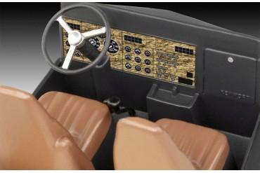 ModelSet  auto 67446 - Kenworth T-600 (1:32)