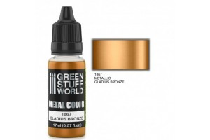 Gladius Bronze - 17ml - 1867