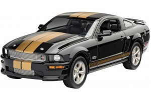 2006 Ford Shelby GT-H (1:25) - 67665