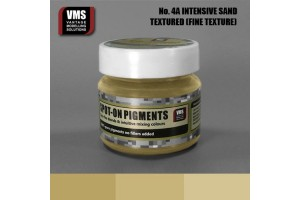 Intensive Sand - Fine Texture - SO.No4aFT