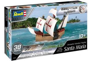 EasyClick - Santa Maria (1:350) - 05660