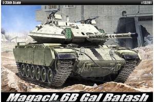 MAGACH 6B GALBATASH (1:35) - 13281