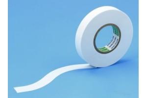 Maskovací páska pro oblouky 12mm - 87184