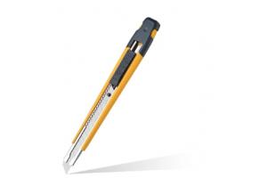 Odlamovací nůž s blokovanou čepelí - A-1