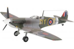 Spitfire Mk. V (1:72) - 64164