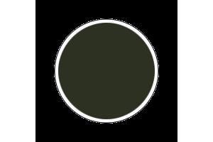 4311AP - Flat Dark Slate Grey 20ml - akryl