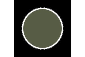 4315AP - Flat Olive Drab 20ml - akryl