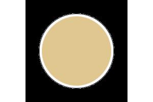 4390AP - Flat Light Flesh 20ml - akryl