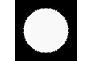 4638AP - Gloss Clear Acryl 35ml 20ml - akryl