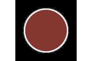 4640AP - Flat Marrone Mimetico 1 20ml - akryl