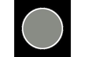 4677AP - Flat Aluminum 20ml - akryl