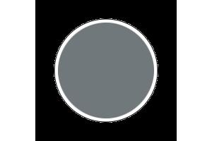 4746AP - Flat Medium Gray 20ml - akryl