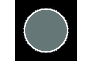 4754AP - Flat Dark Gray 20ml - akryl