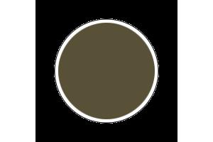 4852AP - Flat Military Green 20ml - akryl