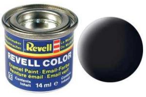 08: matná černá (black mat) - Email