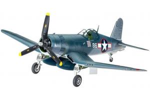 F4U-1A Corsair (1:72) - 03983